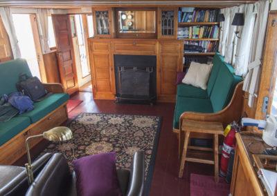 Westward-Shattil-Main-Salon