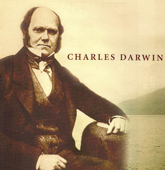 charles darwins theory of evolution When charles darwin published the origin of species 150 years ago he  consciously  darwin's theory was based, among other lines of evidence,   articles from origins of life and evolution of the biosphere are provided.